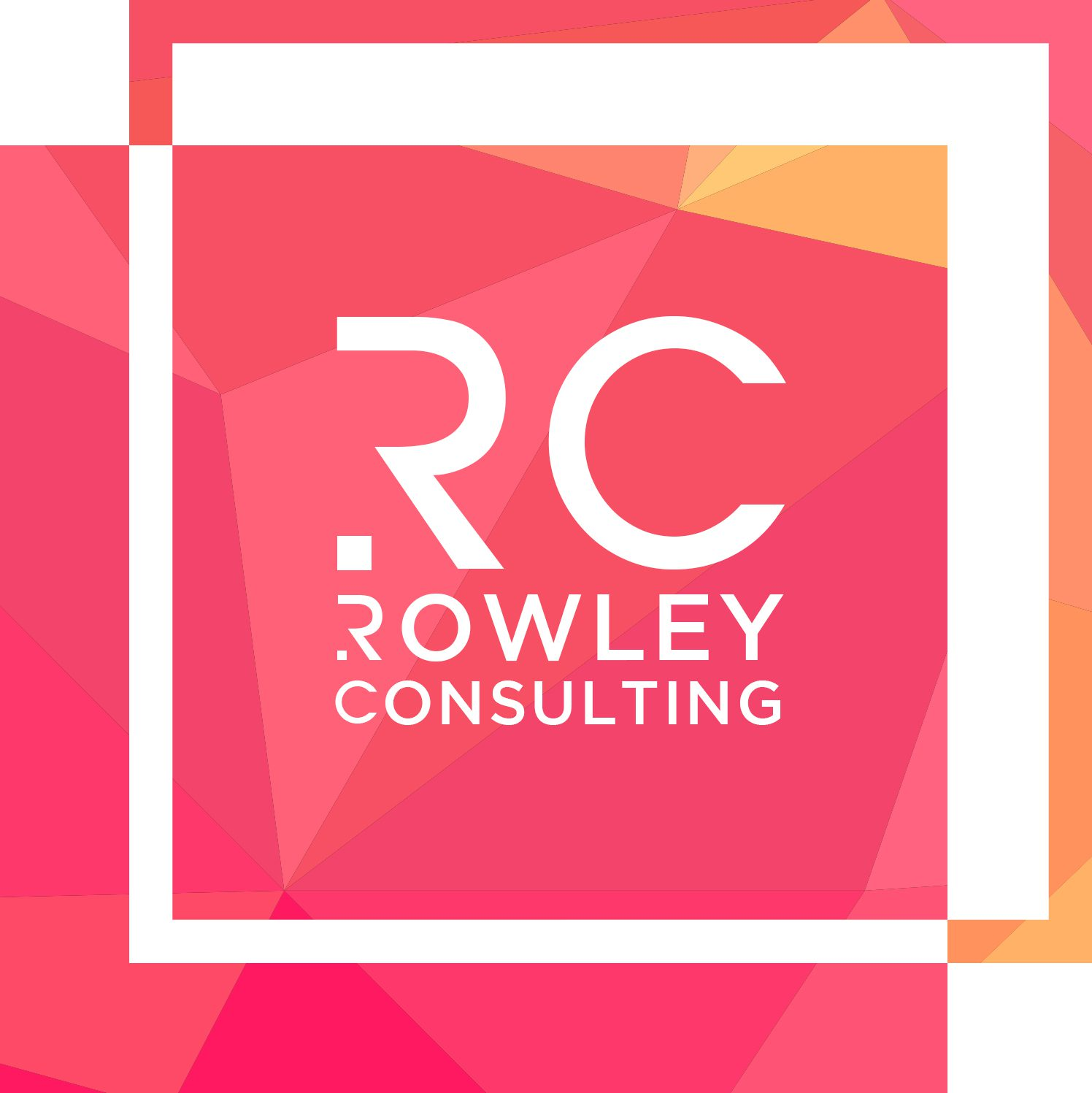 Rowley Consulting
