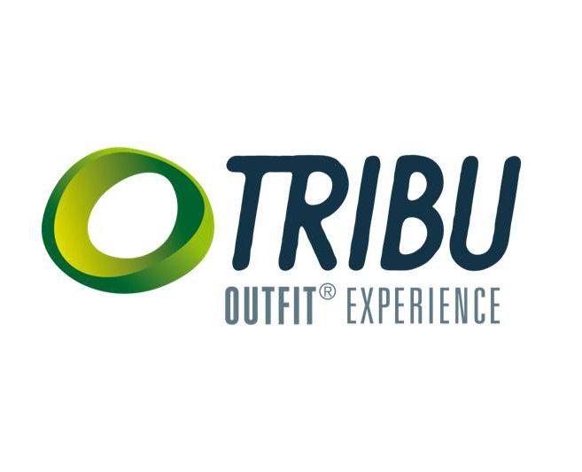 Tribu Outfit logo