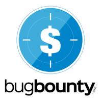 Bug Bounty Zone AMFT logo