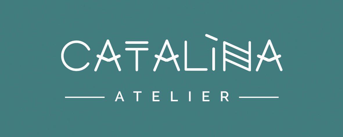 Catalina Atelier logo