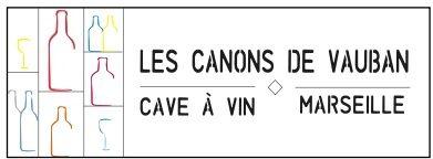 Canons de Vauban logo