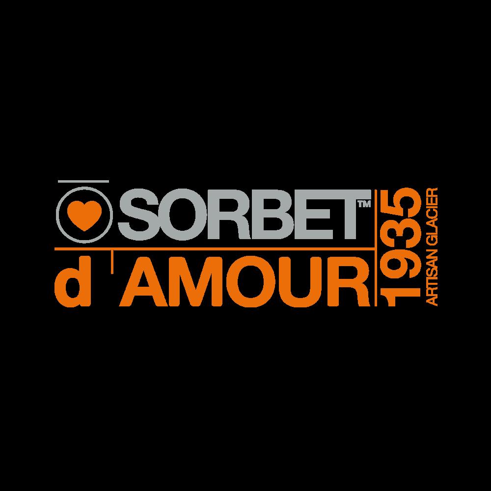 O Sorbet d'Amour Marseille